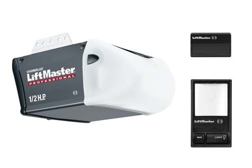 LiftMaster 3255 Garage Door Opener