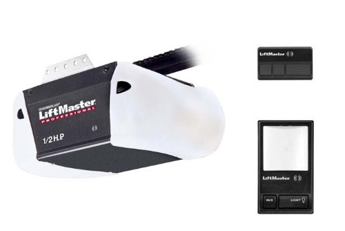 LiftMaster 3240 Garage Door Opener