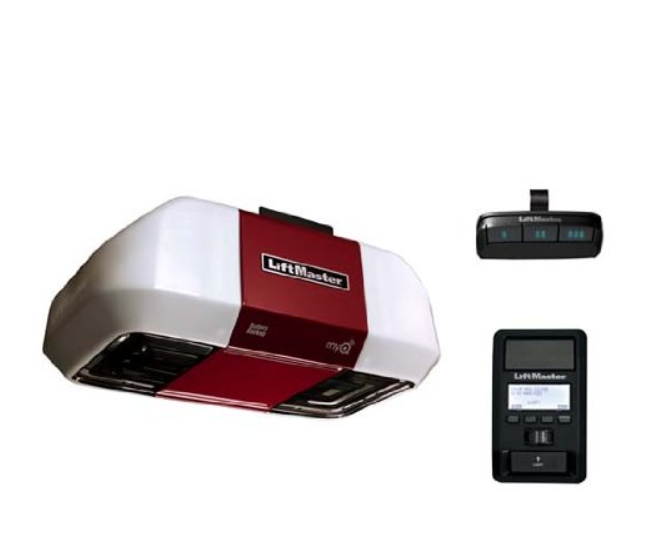 LiftMaster Elite Series Garage Door Opener