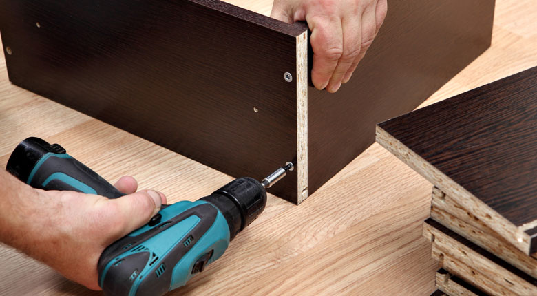 Best Cordless Screwdriver – Top 5 Pick (Detailed Reviews)