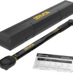 Drive Click Torque Wrench